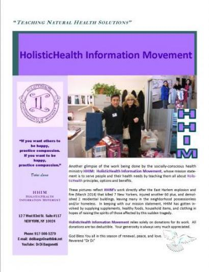 HHIM_Flyer_for_East_Harlem_5644.jpg